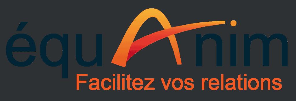 Logo Equanim